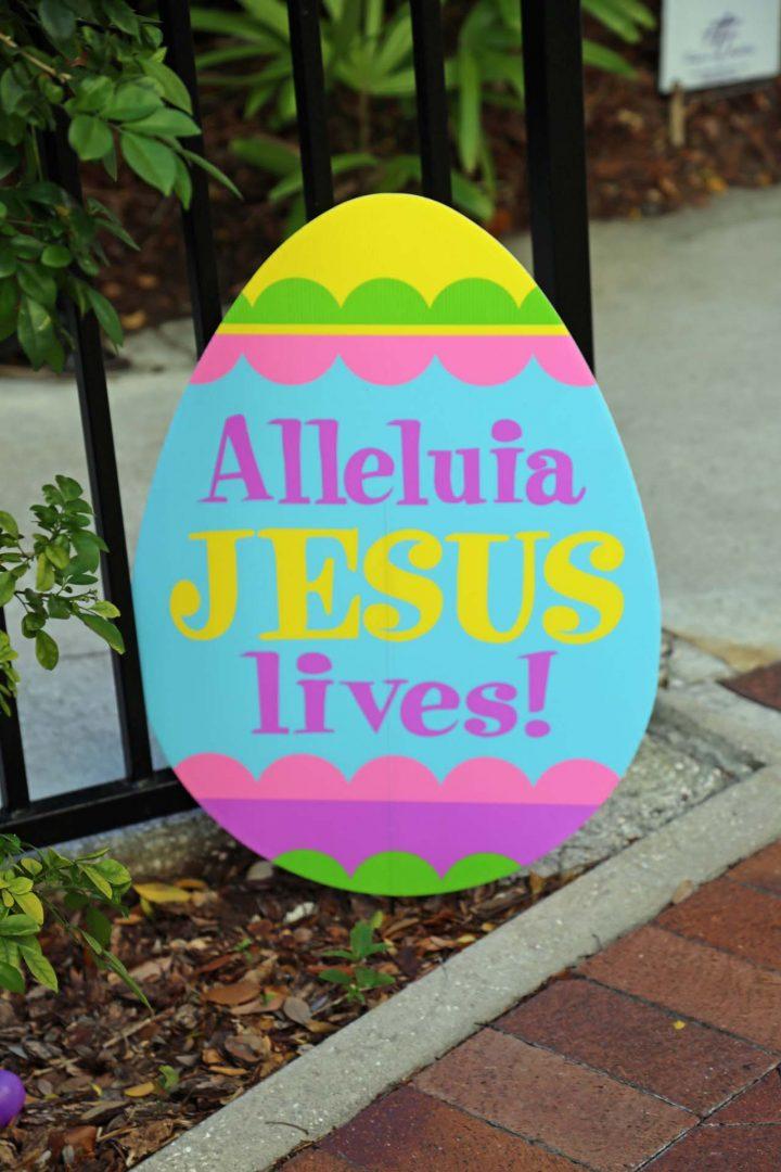 2018-04-01 Easter Sunday (3)