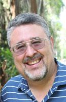 George Levy