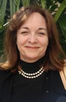 Lori Taplow