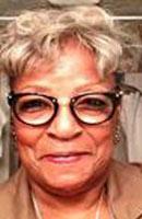 Paula Stewart