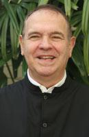 Richard Ferlita