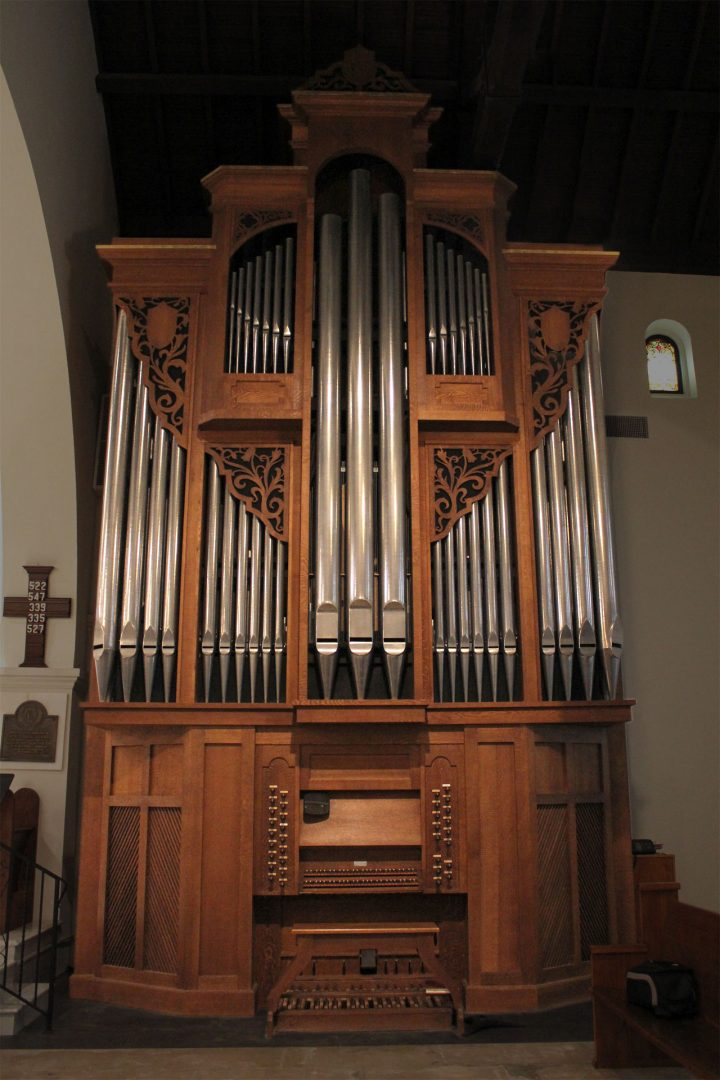 st-andrews-pipe-organ-02