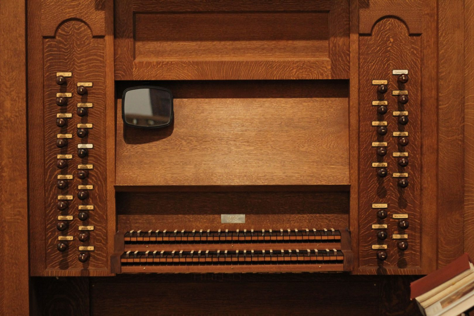 st-andrews-pipe-organ-03