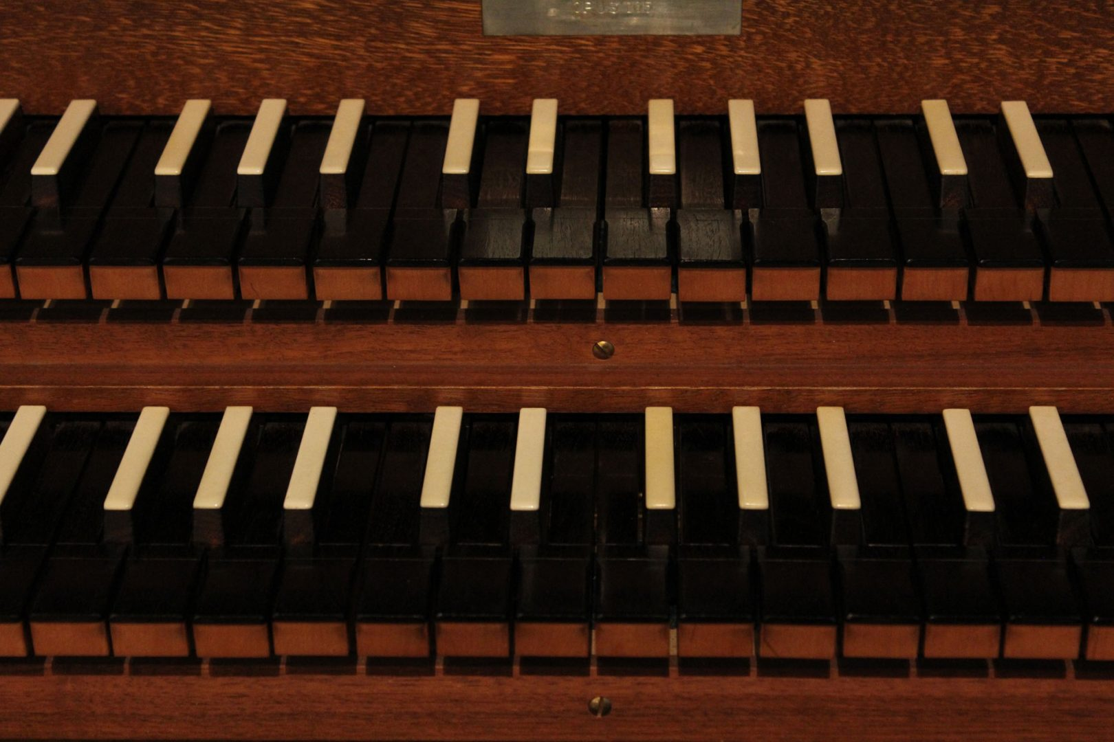 st-andrews-pipe-organ-04