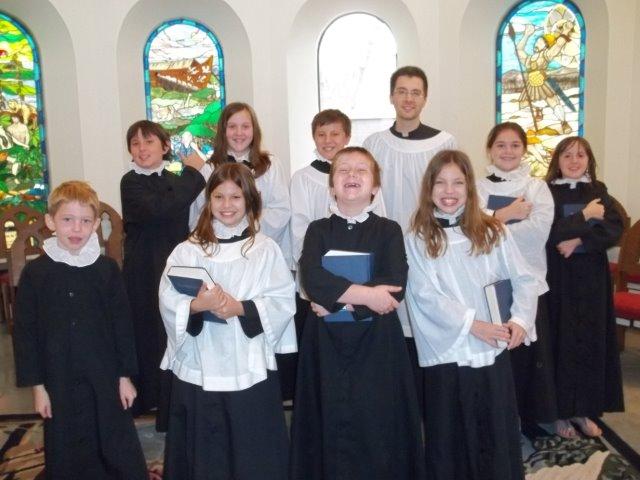 st-andrews-youth-choir-2016